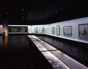 Le musée national d'art occidental du Japon