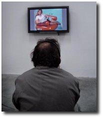 La TV au Japon