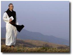 Missionnaire japonais